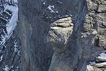 Error loading contents, please refresh the page. Timeline Of Climbing The Eiger Wikipedia