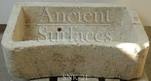 a unique collection of our ancient reclaimed stone and marble