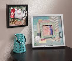Memory Box Decorating Ideas Shadow Box Ideas To Keep Your Memories and How to Make It Shadow 60