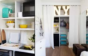 Small Picture Kitchen For Studio Apartment Studio Apartment Kitchen Ideas Unique