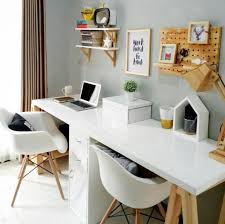 picture of home office. delighful home 3 replies 12 retweets 107 likes on picture of home office