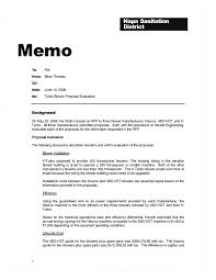 Business Memo Format 11 Ndash Colorium Laboratorium Raquo Write A