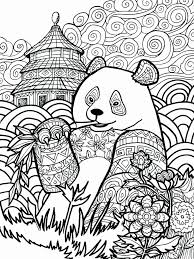 Inappropriate Coloring Pages For Adults Unique October Coloring
