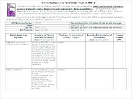 Sample Daily Itinerary 7 Documents In Word Excel Daily