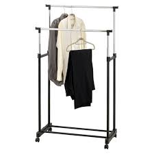 portable hanging closet portable wardrobe closets with wheels and also attractive portable coat rack wheels