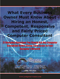 questionsfront jpg 21 questions you musk ask any it consultant