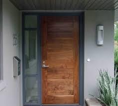 single glass front doors. Modern Trellis Ideas For Door Design Accessories Exterior Decoration Interior Artistic Fiberglass Front Doors With Glass Single
