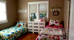 Pretty Boy And Girl Room Ideas Toddler Bedroom Inspirational Kids