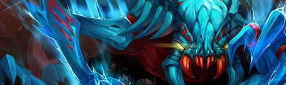 weaver t z dota 2 hero build guides wiki guide gamewise