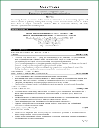 Physician Assistant Resume Examples New Grad Physician Assistant
