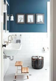 Kitchen  Marvelous Bathroom Paint Colors Ideas Paint Colors For Popular Paint Colors For Bathrooms