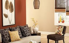 living room new best living room paint colors ideas dining room with colors of paint for