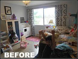 Furniture Ideas Ideas For Boys Rooms Vaya Teen Boys Bed Teen Room