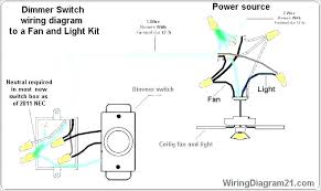 wiring diagram ceiling fan light switch and replacement home depot