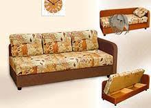 Односпальные диваны, <b>тахты</b>, софы и кушетки. Купить МЕБЕЛЬ ...