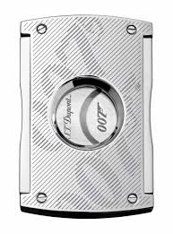 <b>S.T. Dupont</b> Lighters - <b>S.T. Dupont</b> Limited Edition Lighters - Davidoff ...