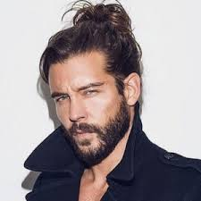 Popular Boys Hairstyle 7 popular mens hairstyles you need to try in 2018 menshaircutstyle 7889 by stevesalt.us