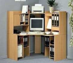 desk modular desk furniture home office home office modular desk components modular desk home office
