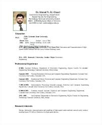 customer service resume examples 2017functional resume format 2017 .