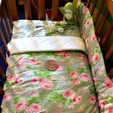 cot quilt on the hive nz sold