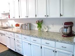 beadboard in kitchen adding beadboard to kitchen cabinet doors