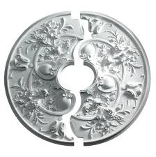ceiling ceiling fan medallions ceiling medallions