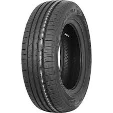 tyre <b>imperial ecosport suv 225 65</b> r17 102h summer tl for offroad 4x4