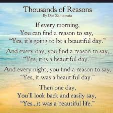 Quote About A Beautiful Day Best of Quotes About Beautiful Day 24 Quotes