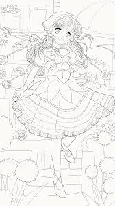 恋の誕生日占い 5月16生まれ 女の子応援サイト さくら Sakura