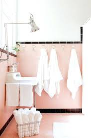 black and pink bathroom vintage bathrooms my mint pink bathroom black and pink bathroom rugs