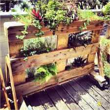 skid furniture ideas. Outdoor-pallet-furniture-review-patio-ideas-diy-pallets- Skid Furniture Ideas