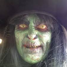 scary pictures to color witches pictures scary witches pictures scary witch makeup make upcostumes
