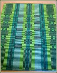 green bath rugs magnificent emerald with home design ideas mat sets green bath rugs
