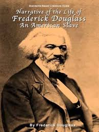narrative of the life of frederick douglass an american slave  narrative of the life of frederick douglass an american slave common core teaching guide view larger photo