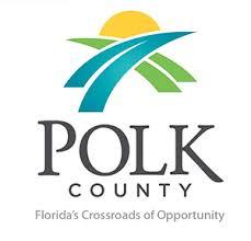 Image result for polk county fl