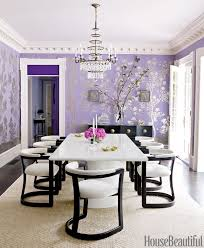 beautiful dining rooms. Dining Room: Elegant 85 Best Room Decorating Ideas And Pictures On Beautiful Rooms From