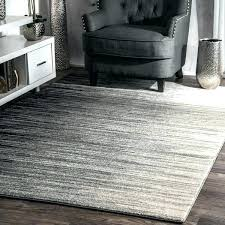 purple and gray area rugs grey and black area rugs geometric abstract stripes fancy black area purple and gray area rugs