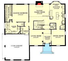 florida home floor plans fresh florida home floor plans awesome planning a house move unique home image