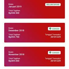 Indihome paket streamix sudah termasuk menonton layanan iflix. Ubah Tarif Bulanan Mahalmu Dengan Migrasi Paket Indihome Dari Kami Lebih Murah Dan Berlaku Selamanya Shopee Indonesia