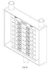 Nissan Schematic Diagram