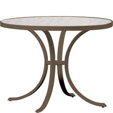36 inch round dining table 1836