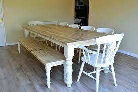 country style dining set image of large country style dining sets country style round dining table