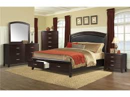 Furniture Great American Homestore Memphis Mattress