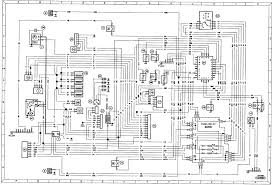 peugeot 406 audio wiring diagram wiring diagram and hernes peugeot expert van wiring diagram wire