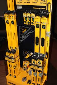 dewalt hand tools. dewalt i-beam levels a rugged design dewalt hand tools
