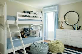 boys room white furniture – 505ridge.info