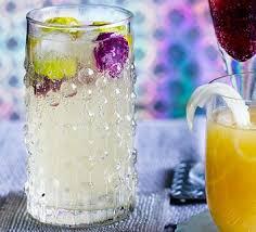 Best 25 Popular Cocktails Ideas On Pinterest  Most Popular Party Cocktails Vodka