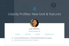 Personal Resume Website Talent Source Archives Udacity 89