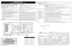 Frigidaire Fgif3036tf Wiring Diagram Installation
