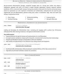 Download Grant Writer Resume